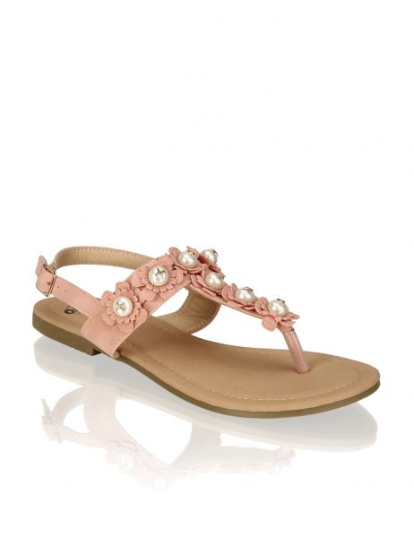 Shoe4You_Sandalen_FS 2018_1442815127_OMG!_EUR 29,95.jpg