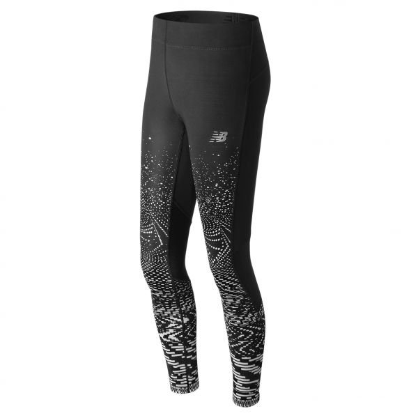 New Balance_HW1718_400WP71230_Woman Impact Premium Print Tight_EUR 94,95.jpg